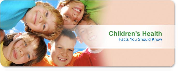 learning-center-children