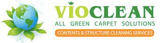 Vioaclean_Logo_2014