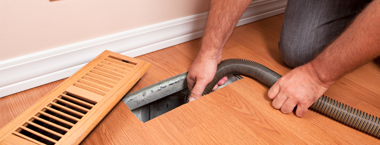 Air_Duct_Cleaning